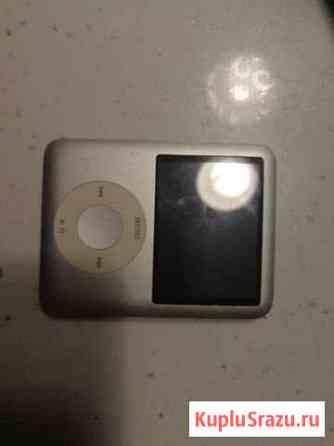 Плеер iPod nano Тамбов