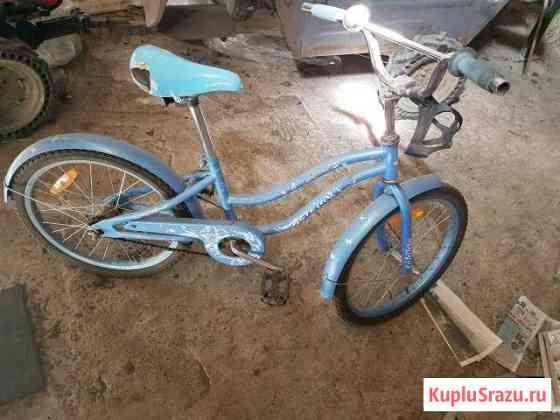 Велосипед детский Томск
