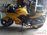 Vento 150 И Racer RC150-GY
