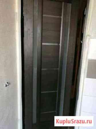 Дверь Тула