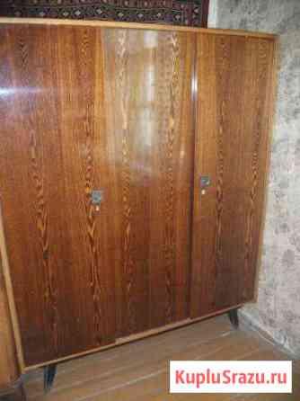 Мебель для съемной квартиры или дачи Тула