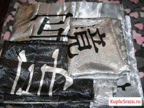 Постельное белье в идеале Тула