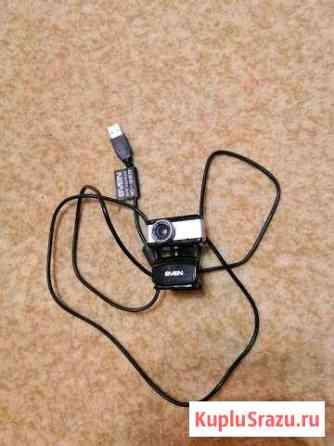 Веб камера Алексин