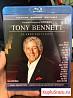 Blu-ray Tony Bennett An American Classic