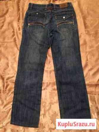 Продам джинсы Тверь