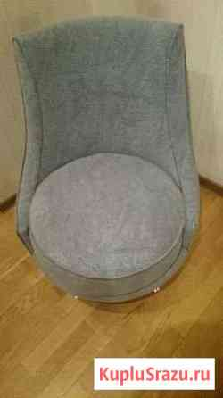 Кресло Томск