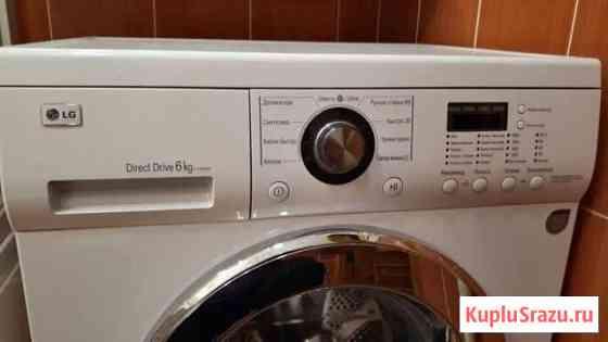 Ремонт стиральных машин в Северо-Задонске Северо-Задонск