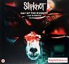 Blu-ray Slipknot Day Of The Gusano
