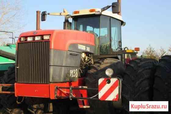 Трактор Buhler Versatile 2425 Тюмень