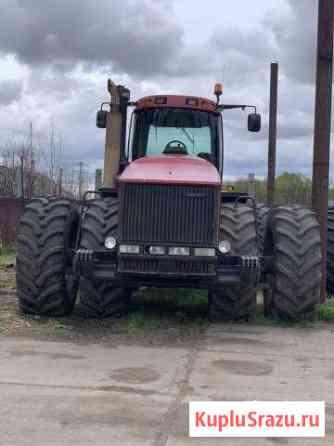 Трактор Case 530 кеис Абатское