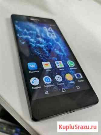 Sony E5 2/16 4G NFC Тобольск