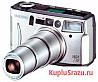 Фотоаппарат SAMSUNG Vega 170