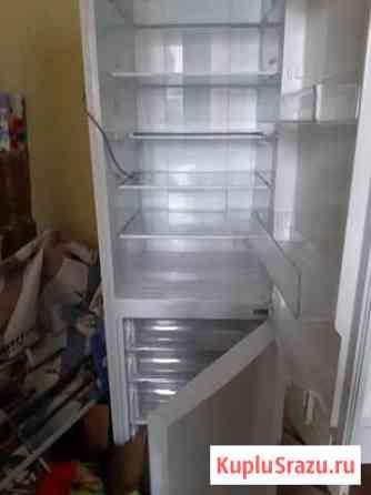 Холодильник Ижевск