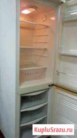 Холодильник SAMSUNG + гарантия Ижевск