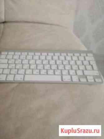Клавиатура Apple Сарапул