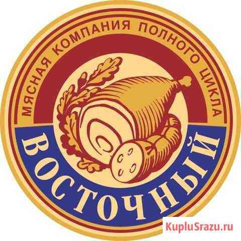 Продавец Ижевск