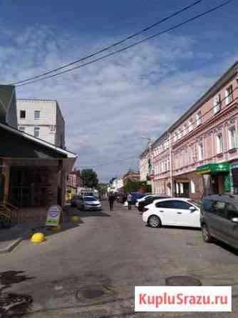 Помещение свободного назначения, 110 кв.м. Ульяновск