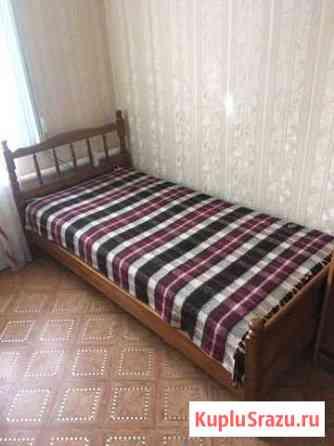 Кровать односпальная 90х190 Димитровград