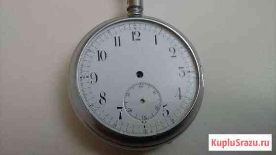 Циферблат часов Ульяновск