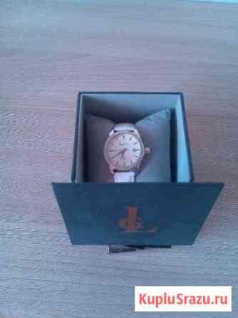 Часы от Григория Лепса Ульяновск