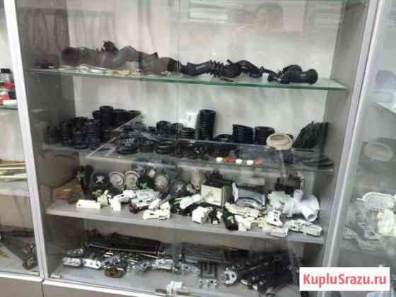 Ремонт стиральных машин Димитровград