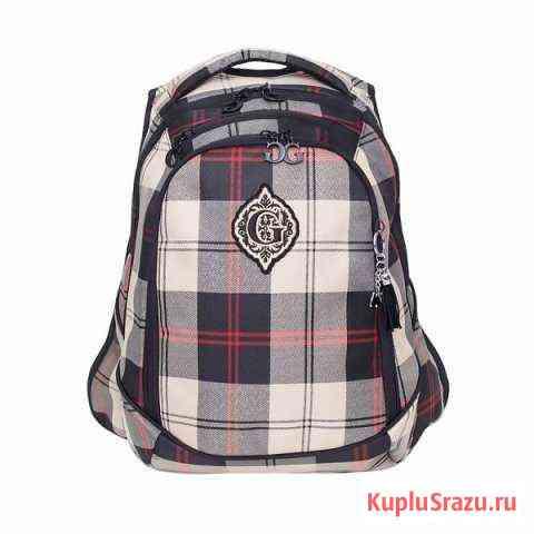 Продам школьный рюкзак Хабаровск