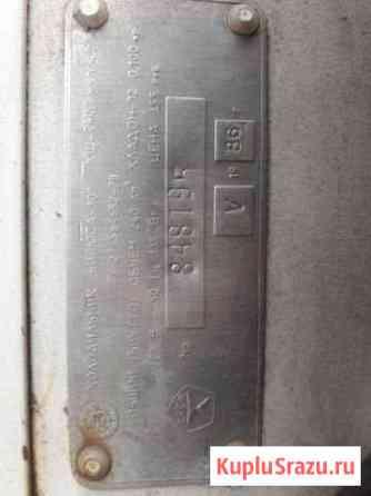 Двигатель от холодильника Бирюса Абакан