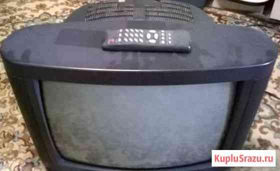 Телевизор SAMSUNG Абакан