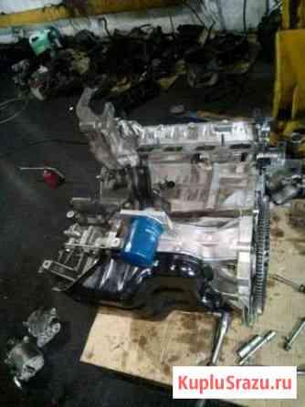 Кап ремонт двигателей ремонт подвески и т д Черногорск