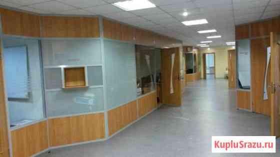 Производственное помещение, 360 кв.м. Ульяновск