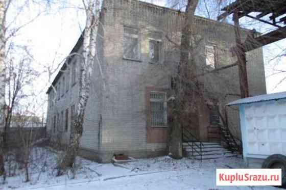 Аренда площадей от 15 до 8 000 кв.м Ульяновск