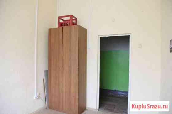 Офисное помещение, 12 кв.м. Ульяновск