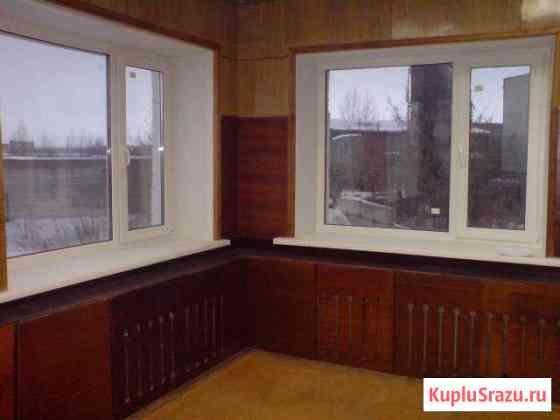 Офисное помещение, 65.21 кв.м. Ульяновск