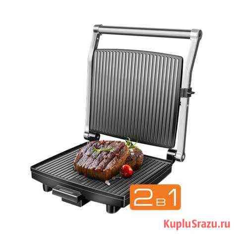Гриль SteakMaster redmond RGM-M800 Ульяновск