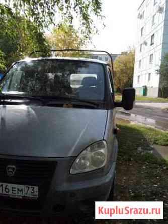 Газель 3302 2011г.в Димитровград