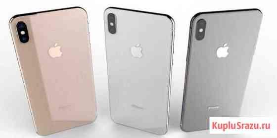 Витринный iPhone SE6/6s 6+/6s+ 7/8 7+/8+X Ульяновск