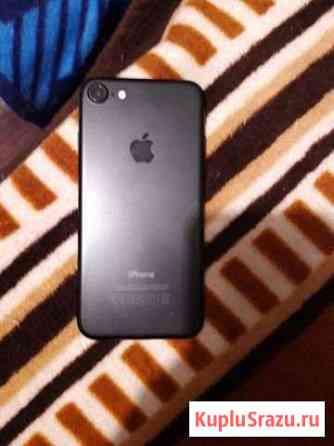iPhone 7 Ульяновск