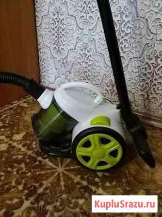 Пылесос magnit Черногорск