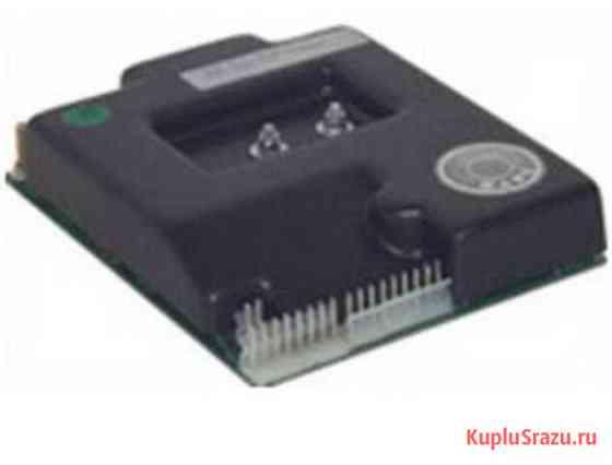 Контроллер Zapi серии MX Абакан