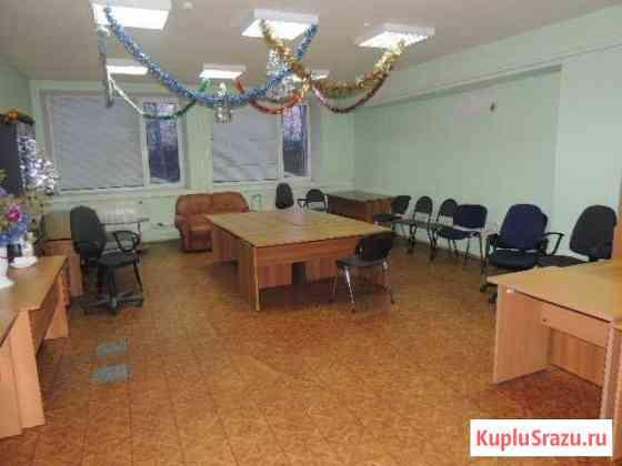 Офисное помещение, 15.6 кв.м. Нижневартовск