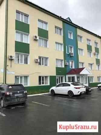 Офисное помещение, 318.2 кв.м. Сургут