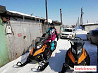 Ski doo Summit 600 etek 146SP