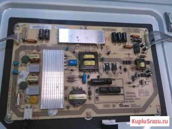 Toshiba 46ml963rb на запчасти Сургут