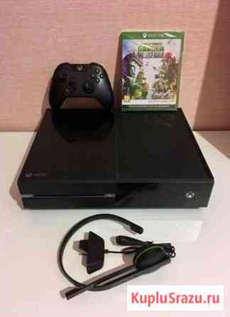 Xbox one + xbox 360 Нижневартовск