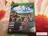 Far Cry 5 на Xbox One