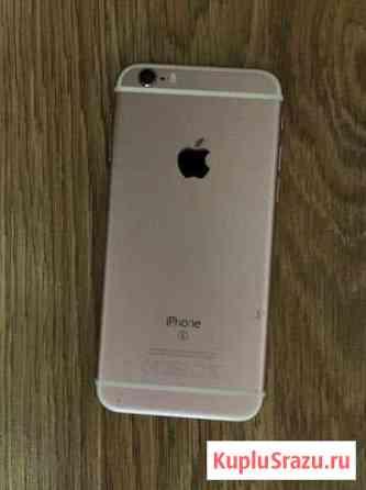 iPhone 6s Аргун