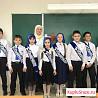Школа начального общего образования с 9 до 18 ч
