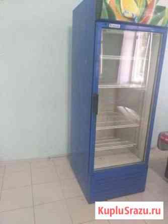 Холодильная витрина Чебоксары