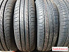 Новые шины 205/60 R15 лето