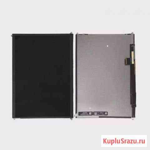 iPad 3 дисплей оригинал Ярославль